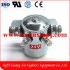 24V DC Contactor W800801-2