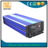 Pure Sine Wave Solar Power Inverter 2000W for Africa Market
