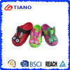 Cute Little Slipper with Rabbit Patch Fro Kids (TNK35924)