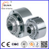 One Way Roller Type Freewheel for Industrial Machine