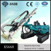 Ks668 Down The Hole Impact Blasting Drilling Machine
