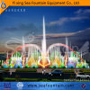 Professional Designer Design Various Type Multimedia Music Fountain