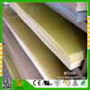 High Quality Epoxy Resin Sheet with Good Price