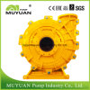 20/18 Mining Slurry Pumps for Mineral Processing
