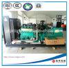 Yuchai Diesel Engine 320kw/400kVA Electric Diesel Generator