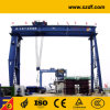 Gantry Crane for Lifting Concrete Box Girder