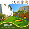 Artificial Synthetic Fake Grass Lawn