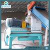 Wood Chips Wood Chipper Pulverizer Machine