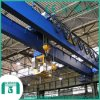 200 Ton to 250ton Bridge Crane