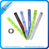 Event & Party Supplies Reflective PVC Slap Bracelet (HN-SE-004)