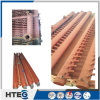Textile Industry Steam Boiler Header for Industrial Environment