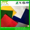 PVC/Vinyl Banner Canvase