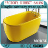 Beauty Colour Moderm Bathtub (612B)
