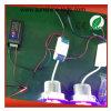 RGB/RGBW/High Power 15W LED Downlight