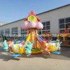 China Cheap High Quality Amusement Machine Equipment for Indoor Playground