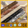 Haomen Artificial Marble Stone Plastic Skirting Line