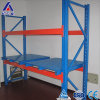 2015 Best Sales China Factory Rack Feito De Pallet