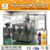 Water Bottling Packaging Machine