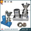 Split Case Grinder, Split Case Colloid Mill