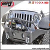 Auto Spare Parts Front Bumper for Jeep Wranlger Jk 07