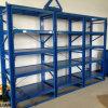 Adjustable Steel Shelf Storage Racking Shelves Mould Rack