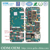 Custom Xpc Mobile Phone Circuit Board