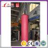 PVC Plastic Match Boxing Training Heavy Sandbag Punching Bags