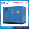 Screw Type Air Compressor 750 Cfm for Sale