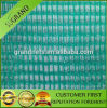 1200g PVC Coated Construction Safety Nets