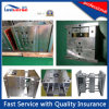 Designed High Quality Plastic Injection Mould