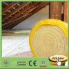 Fiber Glasswool Blanket with CE