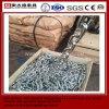 Electric Galvanized Grade 30 Medium Link Chain