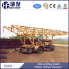 S600 Water Well Drilling Equipment