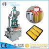 Standard Vertical Plastic Injection Molding Machine