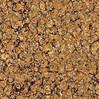 Golden Pilate Series Polished Tile