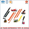 Telescopic Cylinder for Agricultural Tractor