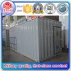 AC 400V 2000kw Genset Test Resistive Load Bank