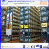 Vna Pallet Rack for Warehouse (EBIL-DRE)