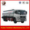 Dongfeng 6*4 25ton Cement Tank Truck
