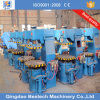 Auto Parts Sand Molding Machine Made in China