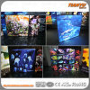 China Aluminum Fabric LED Light Box