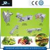 Industrial Vegetable Peeler Automatic Vegetable Peeler Potato Peeling Machine