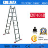 Aluminium Multi-Purpose Ladder Big Hinge with Kmp404b