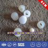 Manufacturere Custom Rubber Soft Silicone End Plug