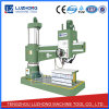 Universal Stand Z3080*20A Z3080*25A Hydraulic Radial Drilling Machine