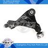 Contorl Arm Front Right 6393301307 for Vito 639-Auto Parts