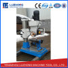 Metal Small DM-20 Radial Drilling And Milling Machine for sale