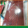 HDF Molded Melamine Door Skin