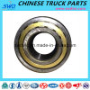 Ball Bearings for Weichai Diesel Engine Parts (90003311410)