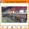 Stone Chips Coating Production Line Machine